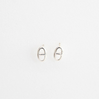 [E-RIN LABEL] made no.03